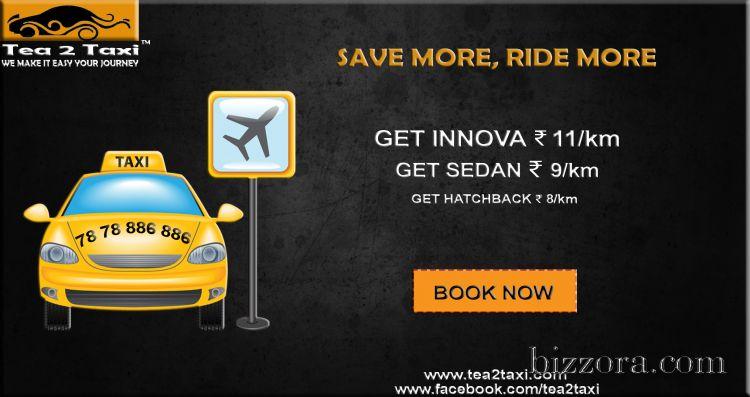 Tea2taxi Car Rental Provider Ahmedabad On Rent In Ahmedabad Hire Tea2taxi Car Rental