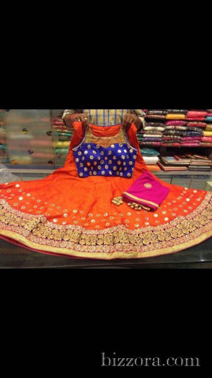 Chaniya Choli Collection On Rent In Ahmedabad Hire Chaniya Choli Collection In Ahmedabad