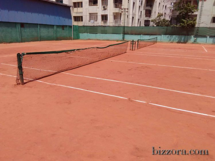 Tennis Court On Rent In Ahmedabad Hire Tennis Court In Ahmedabad Ahmedabad Tennis Court On