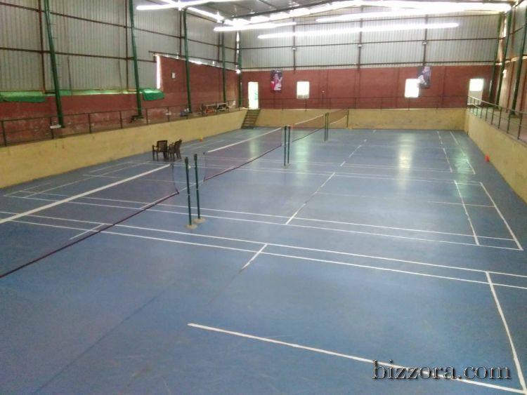 Indoor Badminton Court On Rent In Ahmedabad Hire Indoor Badminton Court In Ahmedabad