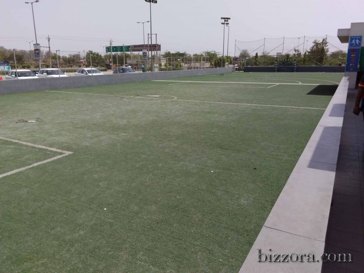 Play Ground On Rent In Ahmedabad Hire Play Ground In Ahmedabad Ahmedabad Play Ground On Rent