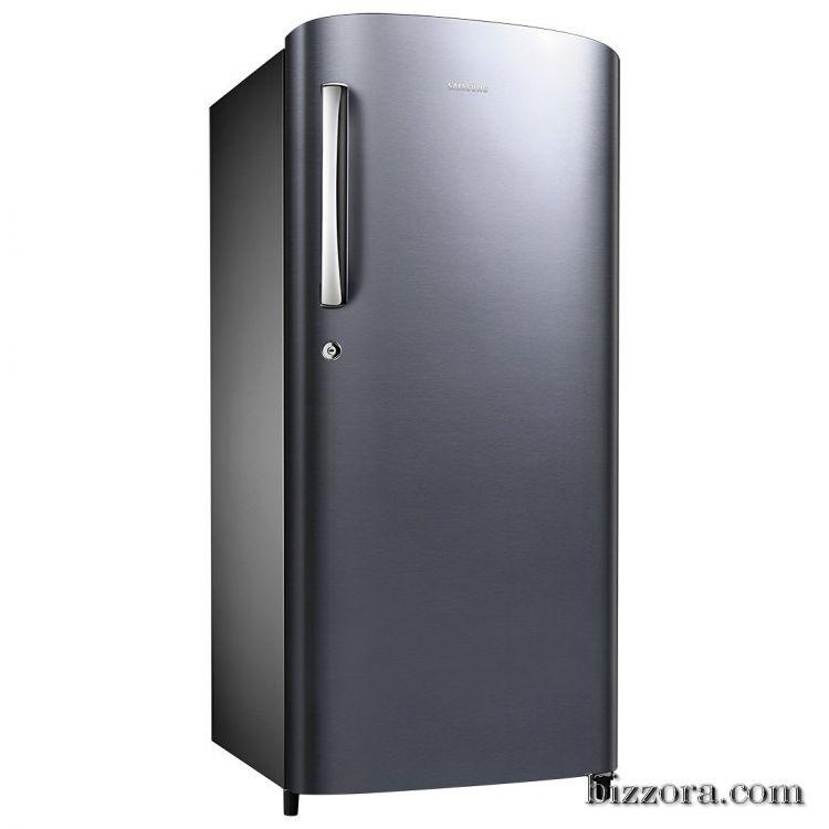 Single Door Refrigerator 180 ltr To 195 ltr