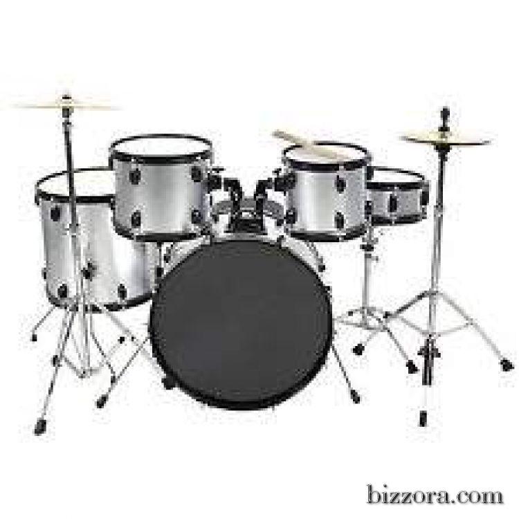 Drum Set On Rent In Ahmedabad Hire Drum Set In Ahmedabad Ahmedabad Drum Set On Rent