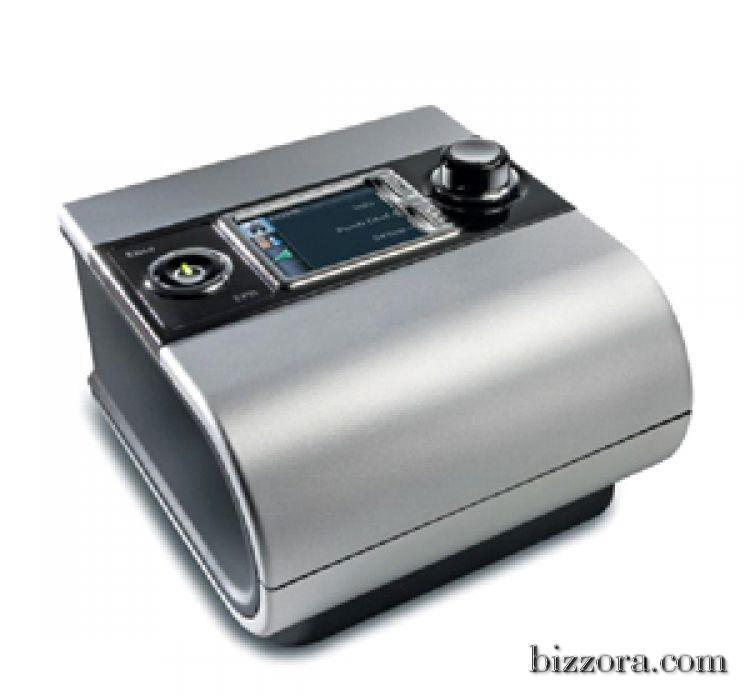 bipap machine cost