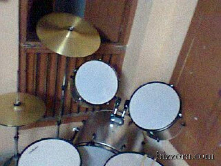 Drum On Rent In Ahmedabad Hire Drum In Ahmedabad Ahmedabad Drum On Rent Anything On Rent