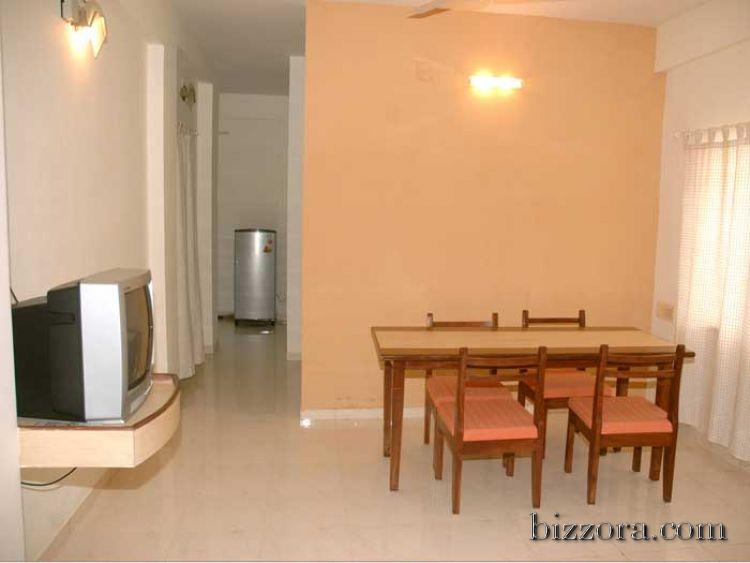 Holiday Home On Rent In Ahmedabad Hire Holiday Home In Ahmedabad Ahmedabad Holiday Home On