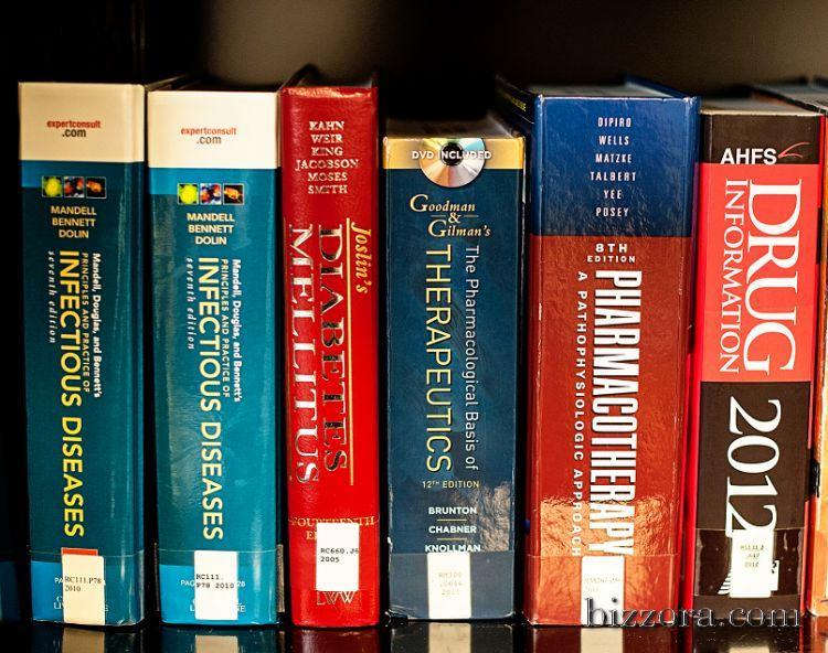 Pharmacy Books - Home | Facebook