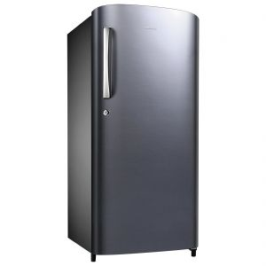 Single Door Refrigerator 180 ltr To 195 ltr